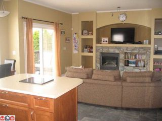"""Photo 4: 18891 68A Avenue in Surrey: Clayton House for sale in """"CLAYTON HEIGHTS"""" (Cloverdale)  : MLS®# F1110623"""