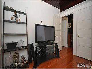 Photo 18: 470 Rosedale Avenue in WINNIPEG: Manitoba Other Residential for sale : MLS®# 1112391