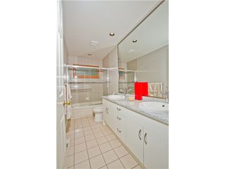 Photo 5: 2769 OTTAWA Avenue in West Vancouver: Dundarave House for sale : MLS®# V906575