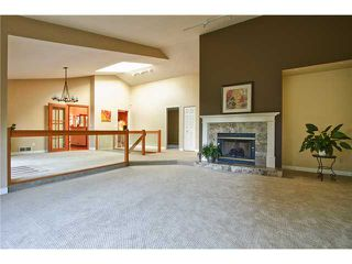 Photo 3: 2769 OTTAWA Avenue in West Vancouver: Dundarave House for sale : MLS®# V906575