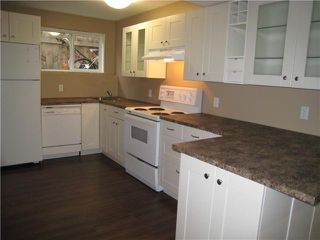 Photo 16: 197 STONEGATE Drive NW: Airdrie Residential Detached Single Family for sale : MLS®# C3492273