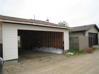 Photo 19: 197 STONEGATE Drive NW: Airdrie Residential Detached Single Family for sale : MLS®# C3492273