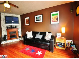 Photo 3: 33151 MYRTLE Avenue in Mission: Mission BC House for sale : MLS®# F1122839