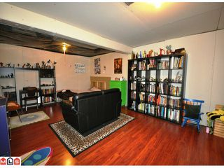 Photo 6: 33151 MYRTLE Avenue in Mission: Mission BC House for sale : MLS®# F1122839