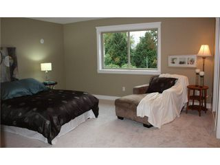 Photo 8: 6337 SPERLING Avenue in Burnaby: Upper Deer Lake House for sale (Burnaby South)  : MLS®# V916428