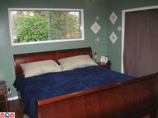 "Photo 5: 33752 ROCKLAND Avenue in Abbotsford: Central Abbotsford House for sale in ""CENTRAL ABBOTSFORD"" : MLS®# F1200665"