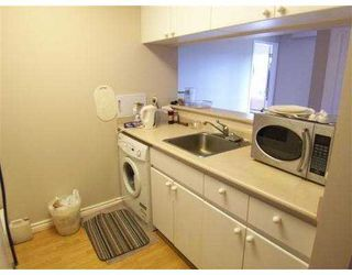 Photo 6: 310 3480 Yardley Avenue in Vancouver: Collingwood VE Condo for sale (Vancouver East)  : MLS®# V772347