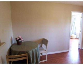 Photo 4: 310 3480 Yardley Avenue in Vancouver: Collingwood VE Condo for sale (Vancouver East)  : MLS®# V772347