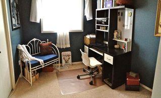 Photo 10: 15019 133 Street NW: Edmonton House for sale : MLS®# E3319284