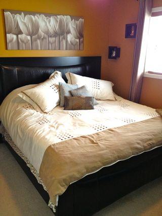 Photo 5: 15019 133 Street NW: Edmonton House for sale : MLS®# E3319284