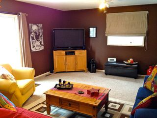 Photo 17: 15019 133 Street NW: Edmonton House for sale : MLS®# E3319284