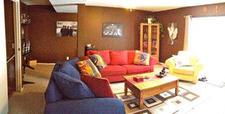 Photo 14: 15019 133 Street NW: Edmonton House for sale : MLS®# E3319284