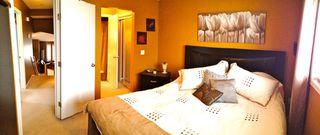 Photo 8: 15019 133 Street NW: Edmonton House for sale : MLS®# E3319284