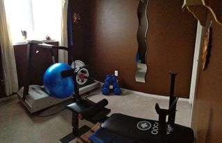 Photo 9: 15019 133 Street NW: Edmonton House for sale : MLS®# E3319284