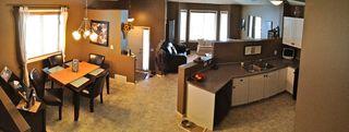 Photo 12: 15019 133 Street NW: Edmonton House for sale : MLS®# E3319284
