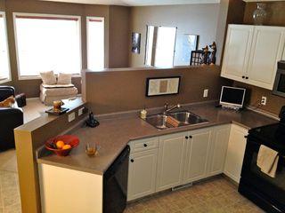 Photo 13: 15019 133 Street NW: Edmonton House for sale : MLS®# E3319284