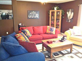 Photo 15: 15019 133 Street NW: Edmonton House for sale : MLS®# E3319284