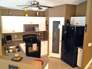 Photo 3: 15019 133 Street NW: Edmonton House for sale : MLS®# E3319284