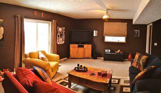 Photo 16: 15019 133 Street NW: Edmonton House for sale : MLS®# E3319284