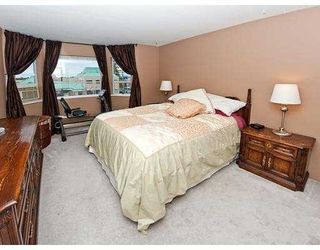 Photo 5: 327 22661 LOUGHEED Highway in Maple Ridge: East Central Condo for sale : MLS®# V980911