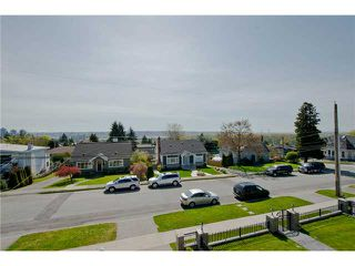 Photo 9: 1315 NANAIMO Street in New Westminster: West End NW House for sale : MLS®# V1003420