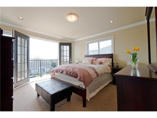 Photo 6: 1315 NANAIMO Street in New Westminster: West End NW House for sale : MLS®# V1003420