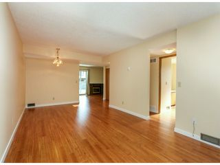 "Photo 7: 6930 134A ST in SURREY: West Newton House 1/2 Duplex for sale in ""BENTLEY PLACE"" (Surrey)  : MLS®# F1322309"