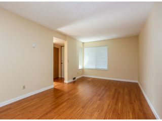 "Photo 6: 6930 134A ST in SURREY: West Newton House 1/2 Duplex for sale in ""BENTLEY PLACE"" (Surrey)  : MLS®# F1322309"