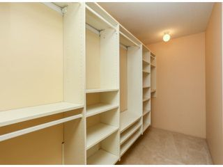 "Photo 11: 6930 134A ST in SURREY: West Newton House 1/2 Duplex for sale in ""BENTLEY PLACE"" (Surrey)  : MLS®# F1322309"