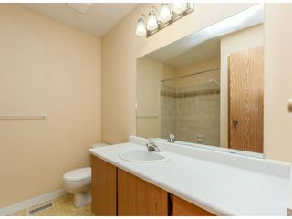 "Photo 8: 6930 134A ST in SURREY: West Newton House 1/2 Duplex for sale in ""BENTLEY PLACE"" (Surrey)  : MLS®# F1322309"