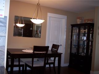"Photo 7: 313 2990 BOULDER Street in Abbotsford: Abbotsford West Condo for sale in ""WESTWOOD"" : MLS®# F1322636"