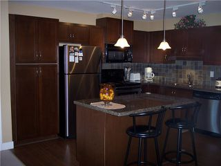 "Photo 4: 313 2990 BOULDER Street in Abbotsford: Abbotsford West Condo for sale in ""WESTWOOD"" : MLS®# F1322636"