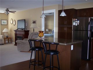 "Photo 3: 313 2990 BOULDER Street in Abbotsford: Abbotsford West Condo for sale in ""WESTWOOD"" : MLS®# F1322636"