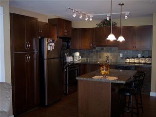 "Photo 5: 313 2990 BOULDER Street in Abbotsford: Abbotsford West Condo for sale in ""WESTWOOD"" : MLS®# F1322636"