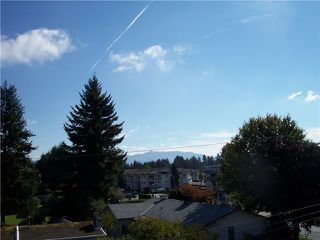 "Photo 16: 313 2990 BOULDER Street in Abbotsford: Abbotsford West Condo for sale in ""WESTWOOD"" : MLS®# F1322636"