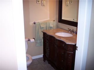 "Photo 13: 313 2990 BOULDER Street in Abbotsford: Abbotsford West Condo for sale in ""WESTWOOD"" : MLS®# F1322636"