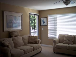 "Photo 9: 313 2990 BOULDER Street in Abbotsford: Abbotsford West Condo for sale in ""WESTWOOD"" : MLS®# F1322636"