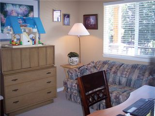 "Photo 12: 313 2990 BOULDER Street in Abbotsford: Abbotsford West Condo for sale in ""WESTWOOD"" : MLS®# F1322636"