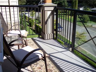 "Photo 15: 313 2990 BOULDER Street in Abbotsford: Abbotsford West Condo for sale in ""WESTWOOD"" : MLS®# F1322636"