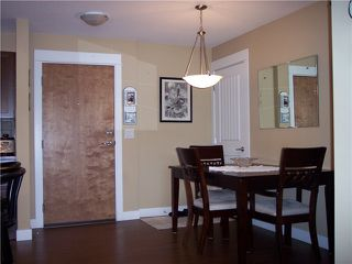 "Photo 6: 313 2990 BOULDER Street in Abbotsford: Abbotsford West Condo for sale in ""WESTWOOD"" : MLS®# F1322636"
