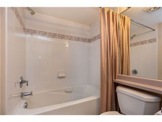 "Photo 11: # 803 612 6TH ST in New Westminster: Uptown NW Condo for sale in ""THE WOODWARD"" : MLS®# V1030820"