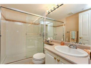"Photo 13: # 803 612 6TH ST in New Westminster: Uptown NW Condo for sale in ""THE WOODWARD"" : MLS®# V1030820"