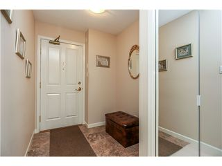 "Photo 2: # 803 612 6TH ST in New Westminster: Uptown NW Condo for sale in ""THE WOODWARD"" : MLS®# V1030820"