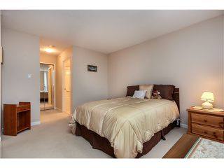 "Photo 9: # 803 612 6TH ST in New Westminster: Uptown NW Condo for sale in ""THE WOODWARD"" : MLS®# V1030820"