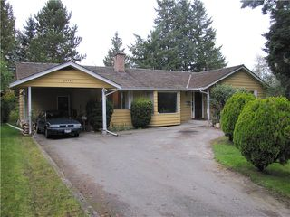 "Photo 2: 20181 48TH Avenue in Langley: Langley City House for sale in ""Simons"" : MLS®# F1323934"