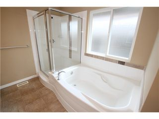 "Photo 15: 58 1701 PARKWAY Boulevard in Coquitlam: Westwood Plateau House for sale in ""TANGO"" : MLS®# V1039990"