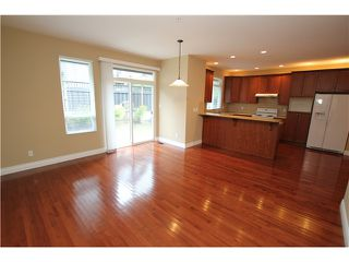 "Photo 7: 58 1701 PARKWAY Boulevard in Coquitlam: Westwood Plateau House for sale in ""TANGO"" : MLS®# V1039990"