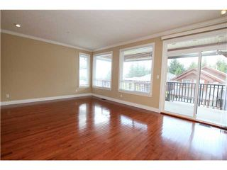 "Photo 3: 58 1701 PARKWAY Boulevard in Coquitlam: Westwood Plateau House for sale in ""TANGO"" : MLS®# V1039990"