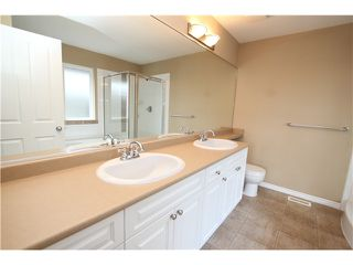 "Photo 14: 58 1701 PARKWAY Boulevard in Coquitlam: Westwood Plateau House for sale in ""TANGO"" : MLS®# V1039990"