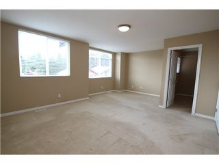 "Photo 13: 58 1701 PARKWAY Boulevard in Coquitlam: Westwood Plateau House for sale in ""TANGO"" : MLS®# V1039990"